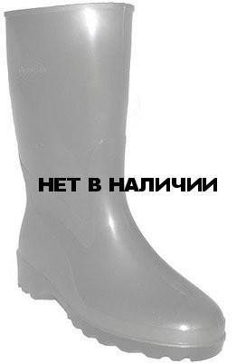 Сапоги женские ВЕЗДЕХОД укороченные (СВ-25)