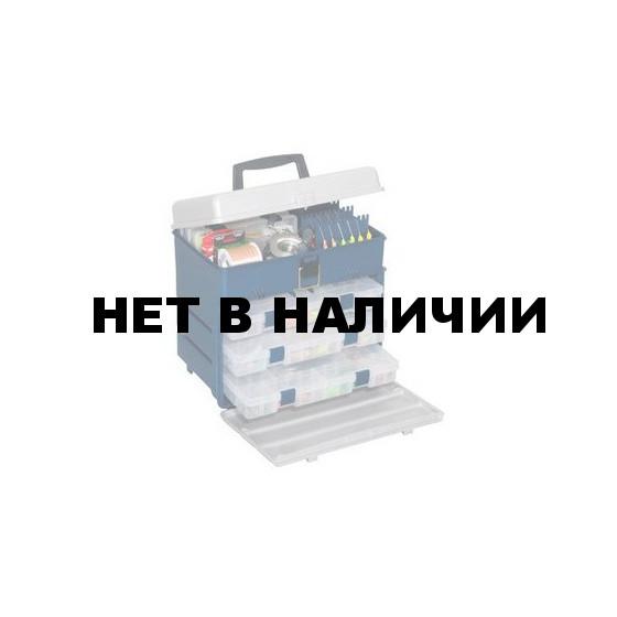 Ящик рыболовный Plano 1233-05