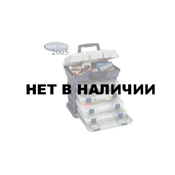 Ящик рыболовный Plano 1364-00