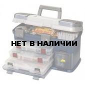 Ящик рыболовный Plano 7271-00