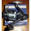 Рыболовная катушка Siweida Cobra CB-240