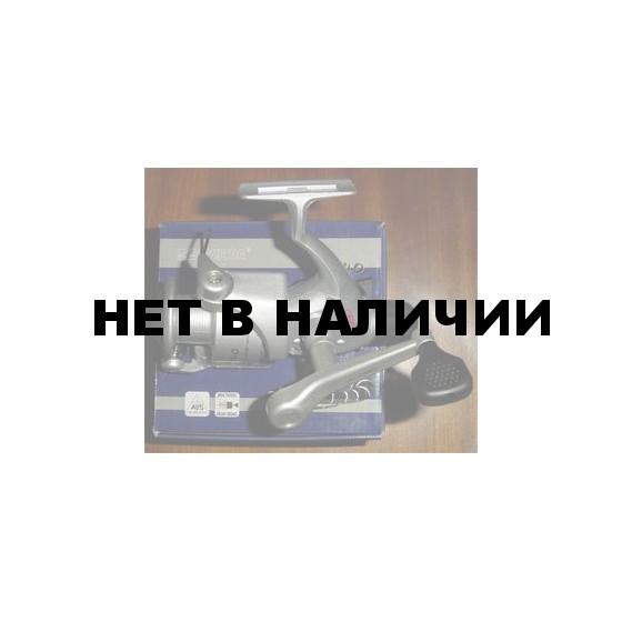 Рыболовная катушка Siweida Cobra CB-440 1567014