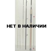 Удилище фидер Siweida Seduction TDH-3H 3,3 м (30-90г.)