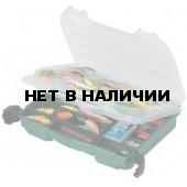 Ящик рыболовный Plano 3950-00