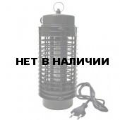 Лампа-ловушка HELP для уничтожения летающих насекомых 220В (80402)