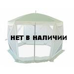 Тент-шатер Campack Tent A-2006W