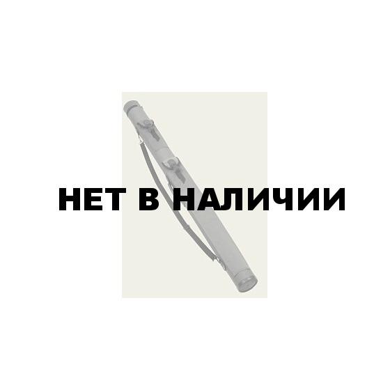 Тубус д/удилищ SFISH d-100мм, дл.130см 56001