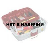 Ящик рыболовный Plano 6101-02