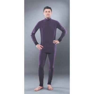 Кальсоны GUAHOO Fleece Basic 700 P/DVT