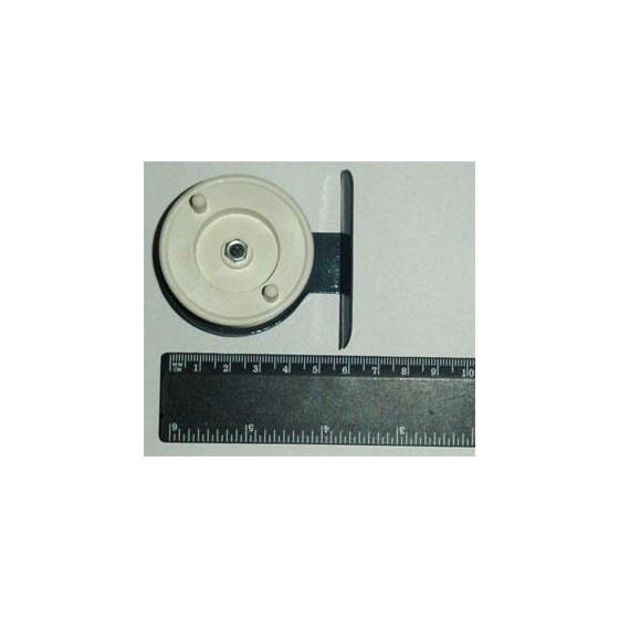 Рыболовная катушка проводочная Siweida 601 1536011
