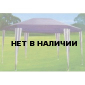Садовый тент шатер Green Glade 1012