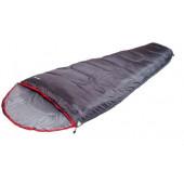 Спальный мешок Trek Planet Easy Trek JR 70311