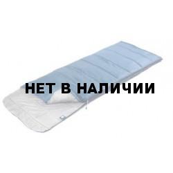 Спальный мешок Trek Planet Ranger Comfort (70315)