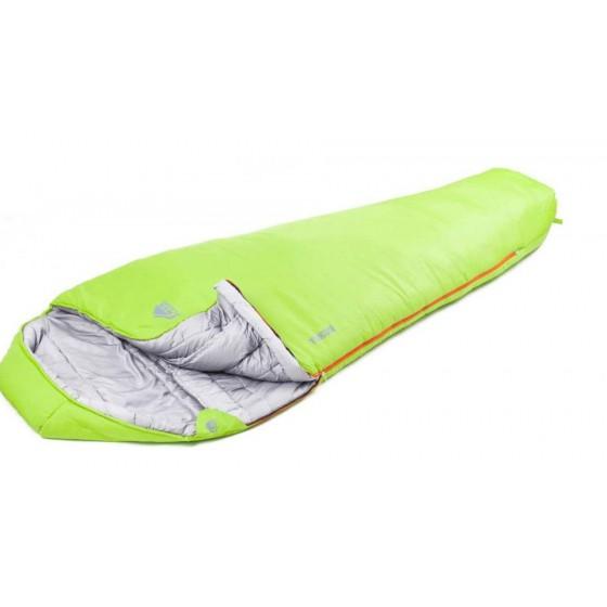 Спальный мешок Trek Planet Yukon (70337)