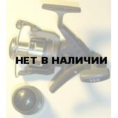Рыболовная катушка DAM Quick Space 840