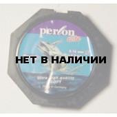 Рыболовная леска Perlon-elite 100м 0,10 (1,1 кг)