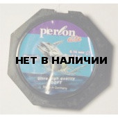 Рыболовная леска Perlon-elite 100м. 0,17 (2,9 кг)