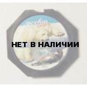 Рыболовная леска Perlon-iceberg 25м. 0,18 (3,1 кг)