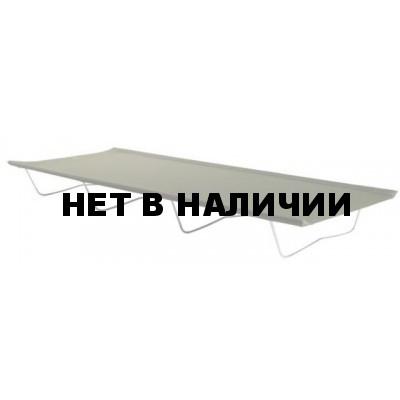 Раскладушка TREK PLANET Bivouac Green 70651