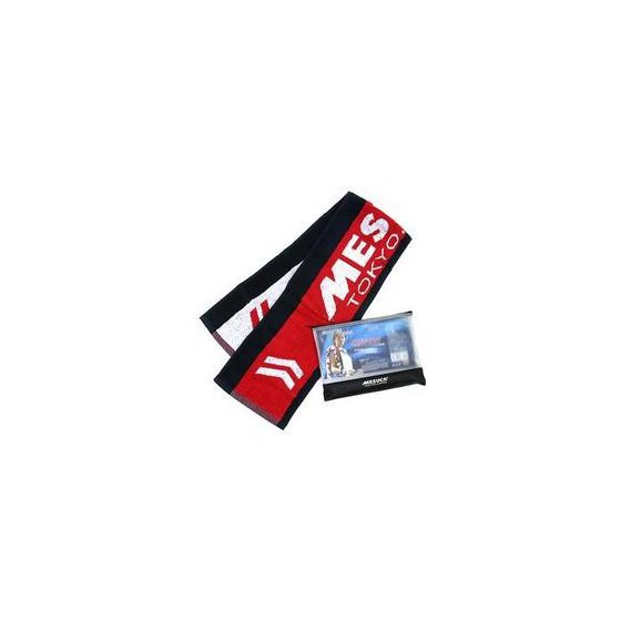 Полотенце для бассейна MESUCA T-555