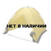 Палатка рыбака Siweida Lion (8601023)
