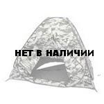Палатка рыбака Siweida Lion 8601003 (автомат)