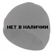 Шапка мужская GUAHOO 72-1073 HT/BK