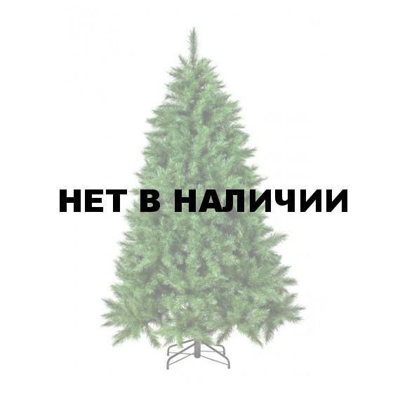Елка Триумф Букингемская 73811 (155см)