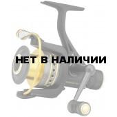Рыболовная катушка SPRO PASSION XH 740RD