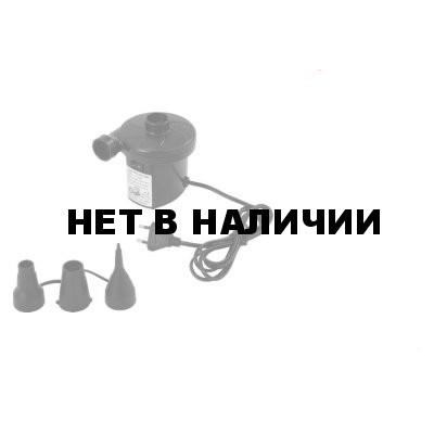 Электронасос Relax AC electric air pump 220В JL27P308G