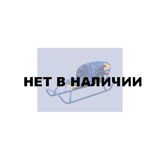 Матрасик для санок (хлопок, поликотон, бязь)