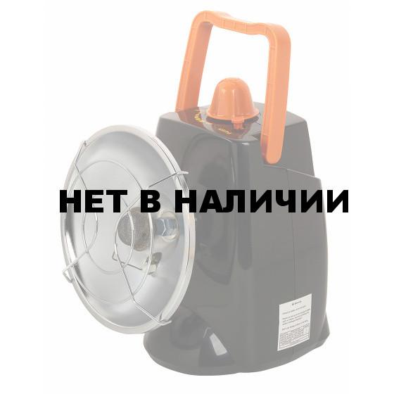 Портативный газовый обогреватель Tourist Tierra TH-3200