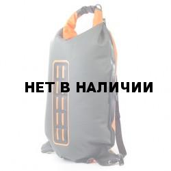 Герморюкзак Orlan Черепаха 60л