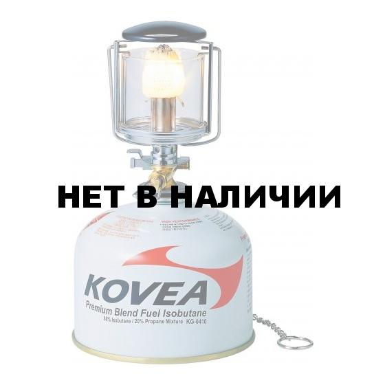 Газовая лампа Kovea KL-103