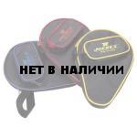 Чехол для ракетки настольного тенниса Joerex M007