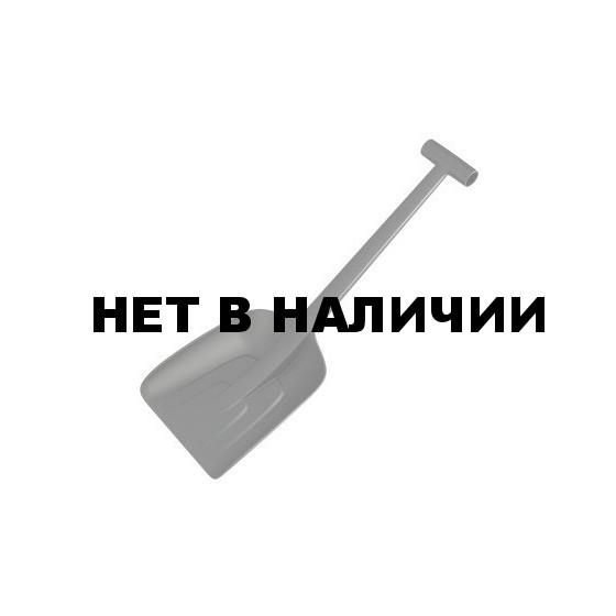 Лопата автомобильная Fiskars 143073
