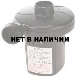 Электронасос Relax 3-way electric air pump 220/12В+батарейки JL29P312-2G