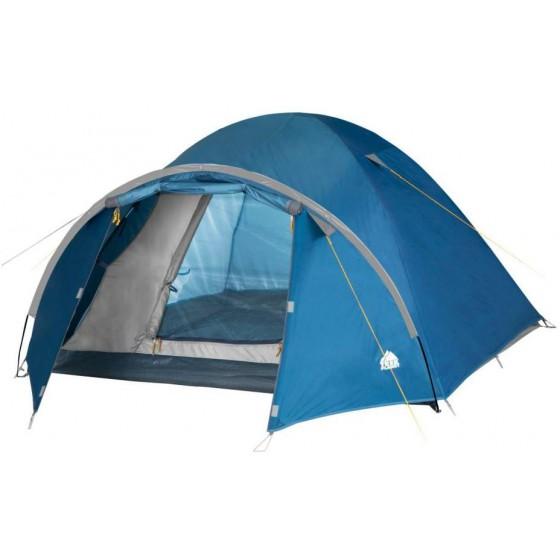 Палатка Trek Planet Vermont 3 (70109)