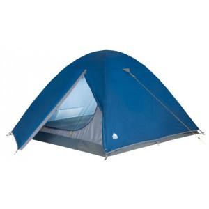 Палатка Trek Planet Dallas 2 (70101)