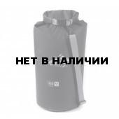 Гермомешок Orlan Экстрим 80л