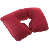Подушка надувная дорожная TP