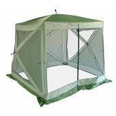 Тент-шатер Campack Tent A-2002W