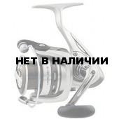 Рыболовная катушка б/ин. DAIWA Laguna 2500 5BI