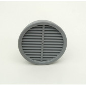 Вентиляционная решетка для биотуалета Separett 1026