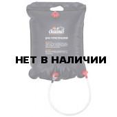 Походный душ Следопыт 10 л PF-TE-01