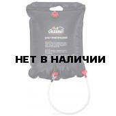 Походный душ Следопыт 20 л PF-TE-02