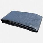 Пол для шестигранного тента-шатра Campack Tent G-3601W