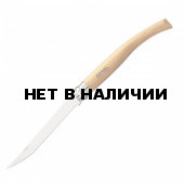 Нож филейный Opinel №12 (000518)