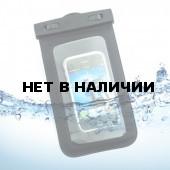 Водонепроницаемый чехол для телефона Следопыт PF-WP-01
