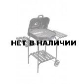 Гриль Go Garden Blazer 47 (50123)